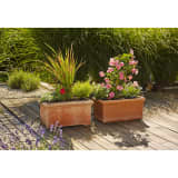GARDENA Mikrodryppsystem for blomsterkasser Expansion Set 13006-20