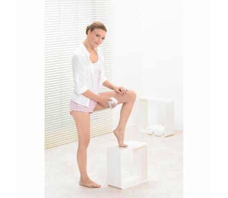 Beurer Masseur anti-cellulite Blanc CM 50[5/8]