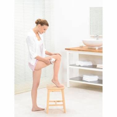 Beurer Cellulitis massageapparaat wit CM 50[4/9]