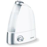 Beurer Nawilżacz powietrza, LB44, biały, 681.05