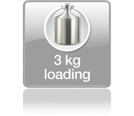 Acheter beurer balance de cuisine ks25 3 kg noir pas cher - Balance de cuisine beurer ...