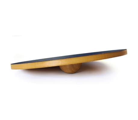 Sissel Balance Board 40 cm SIS-162.058[1/3]