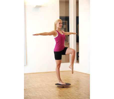 Sissel Balance Board 40 cm SIS-162.058[3/3]