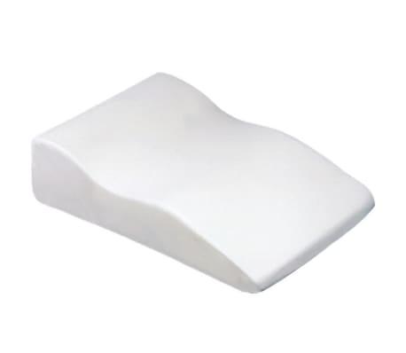 Sissel Ortopedyczna poduszka pod nogi Venosoft, rozmiar L, biała
