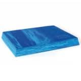 Sissel Materassino per Equilibrio Balancefit Blu 50x41x6cm SIS-162.040