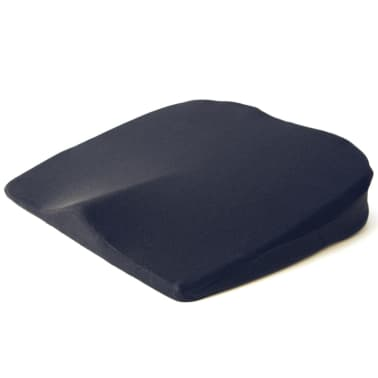 Sissel Coussin de soutien Sit Special Gris SIS-120.022[2/3]
