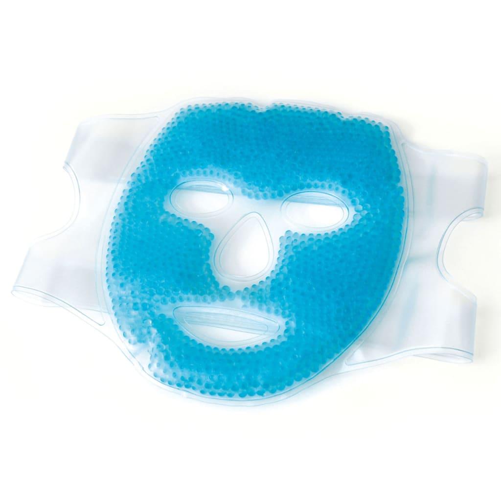 Afbeelding van Sissel Warm/koud gezichtsmasker SIS-150.040