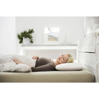 Sissel Kudde Dream Comfort 65x38x10 cm vit SIS-110.030[3/3]