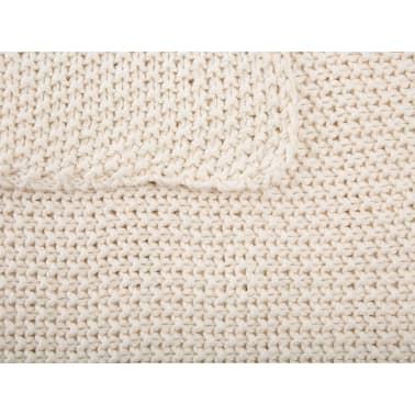 Filt 130 x 180 cm beige ASAKA[5/10]