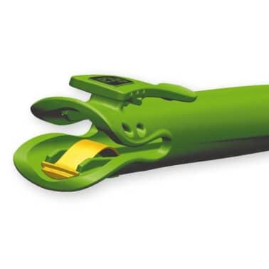 Pica Pocket mit 1 Steinhauerstift 24cm