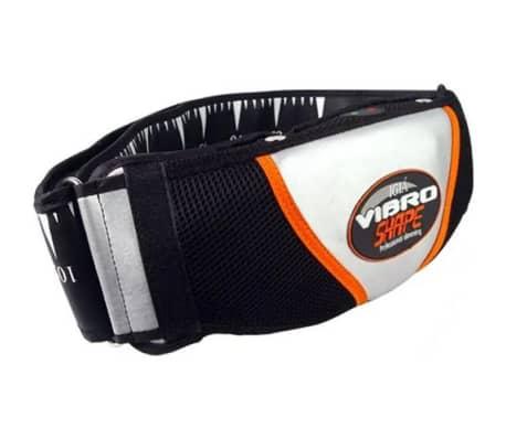 Vibro Shape Professional Slimming