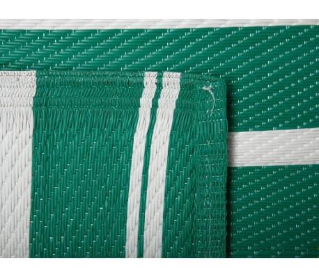 outdoor teppich gr n 90 x 180 cm haldia im vidaxl. Black Bedroom Furniture Sets. Home Design Ideas