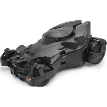 Ridaz Maleta infantil con ruedas Batmobile negro[1/5]