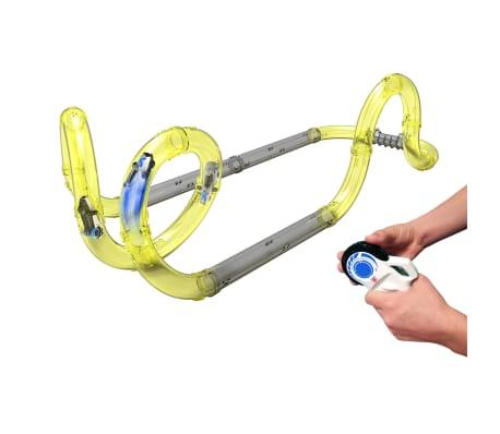 Silverlit Piste de voiture de course jouet Exost Loop SL20231[5/6]