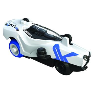 Silverlit Piste de voiture de course jouet Exost Loop SL20231[4/6]