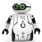 Silverlit Roboter Mazebreaker Weiß SL54062