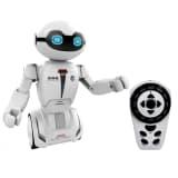 Silverlit Robot de juguete Macrobot SL88045