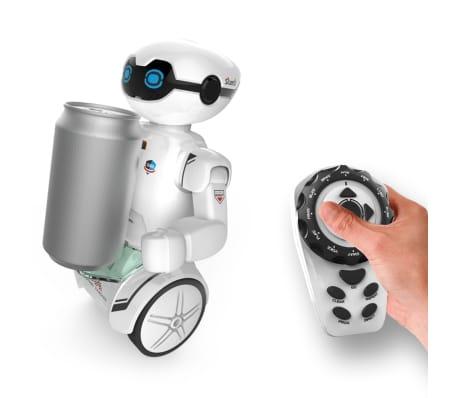 Silverlit Robot de juguete Macrobot SL88045[4/10]