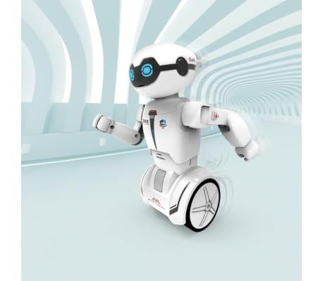 Silverlit Robot de juguete Macrobot SL88045[8/10]