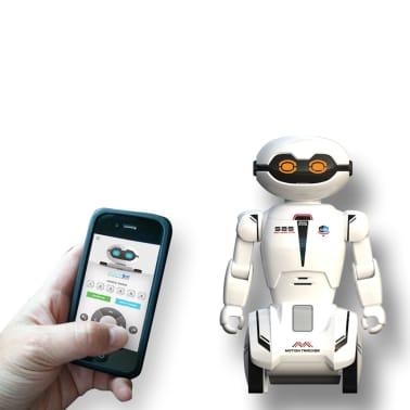 Silverlit Robot de juguete Macrobot SL88045[2/10]