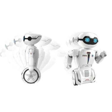 Silverlit Robot de juguete Macrobot SL88045[3/10]