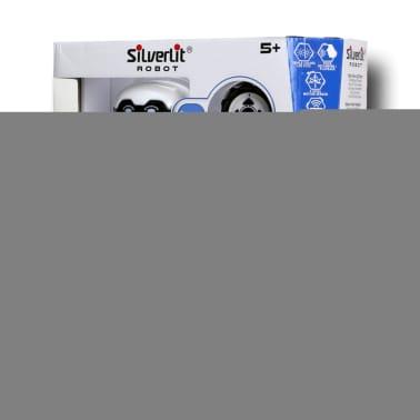 Silverlit Robot de juguete Macrobot SL88045[9/10]