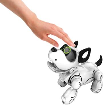 Silverlit Robot perro Pupbo blanco SL88520[6/8]