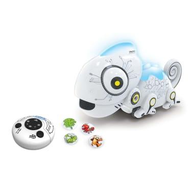 Silverlit Ferngesteuerter Spielzeugroboter ROBO Chameleon SL88538[1/12]