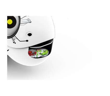 Silverlit Ferngesteuerter Spielzeugroboter ROBO Chameleon SL88538[7/12]