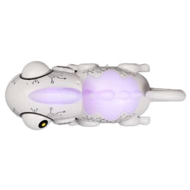 Silverlit Ferngesteuerter Spielzeugroboter ROBO Chameleon SL88538[4/12]