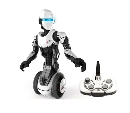 Silverlit Robot radiocommandé OP One SL88550