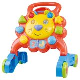 Playgo Little Lion Activity Walker 2254