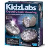 Geode Cristal