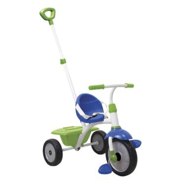 Triciclo Fun azul 1240200 de Smart Trike[1/2]