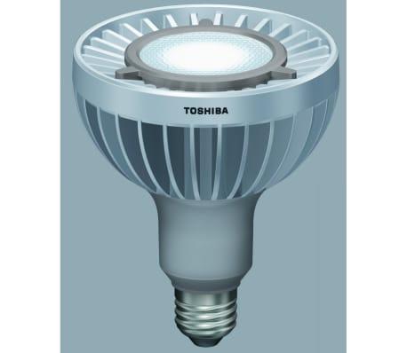 Lampe réflecteur TOSHIBA LDRC 1350 ME 7 EUW[1/2]