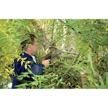 Draper Tools Expert Piła do gałęzi, 500 mm, 44997[2/3]