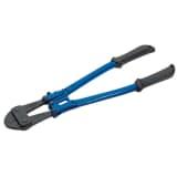 Draper Tools Bultsax 450 mm blå 54266