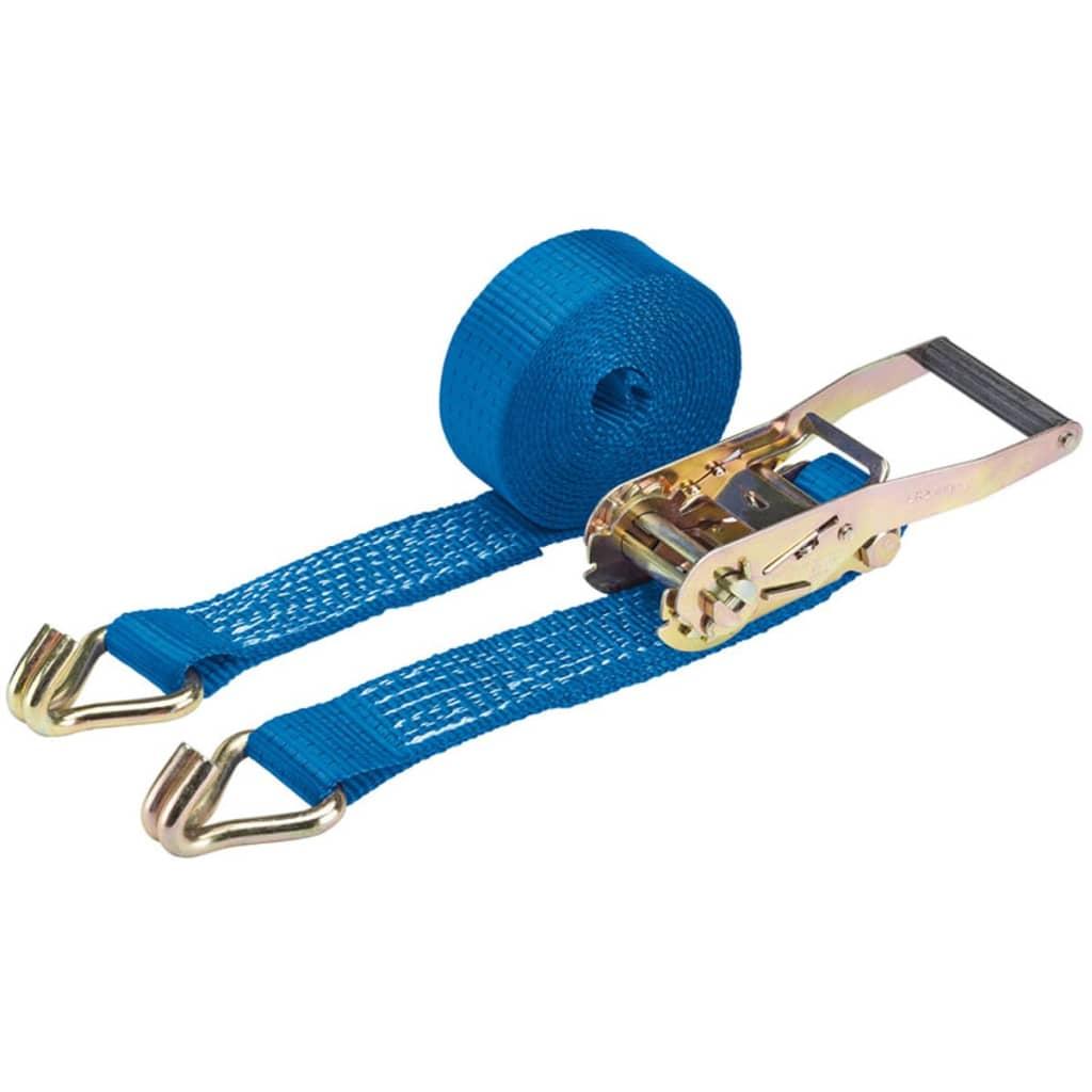 Afbeelding van Draper Tools Spanband 2500 kg 5 m 60950