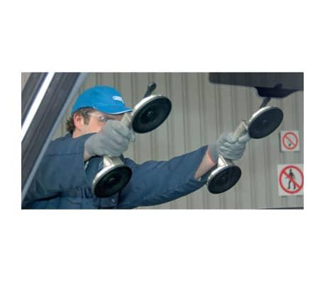 Draper Tools Expert Ventosa de succión doble 69723[3/4]