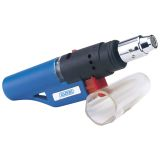 Draper Tools Flameless Gas Torch Blue 78775