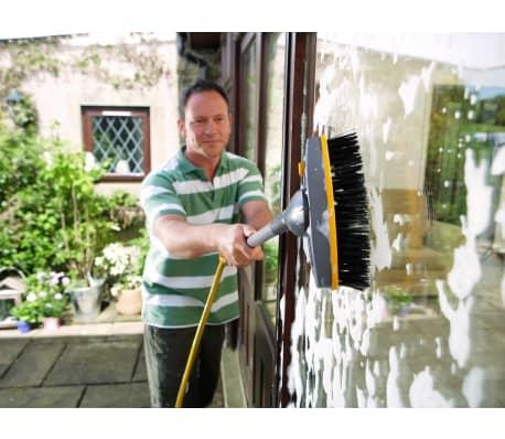 Hozelock Cepillo para lavar el coche Plus Medium[3/3]