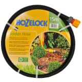 Hozelock Sickerschlauch 15 m 6762 0000
