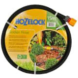 Hozelock Soaker Hose 15 m 6762 0000