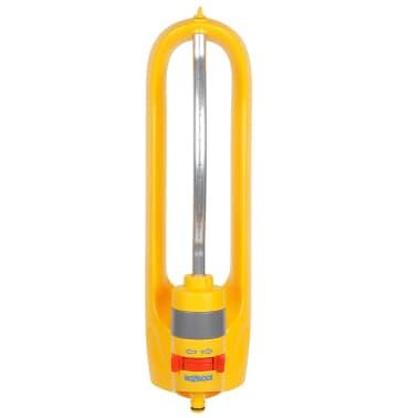 Hozelock Oszillierender Sprinkler Rechtecksprinkler 180 m² 2972P0000[3/4]