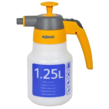 Hozelock Spraymist Pressure Sprayer 1.25 L 4122P0000[1/2]