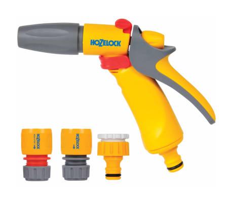 Hozelock Sproeipistool met startset Jet Spray