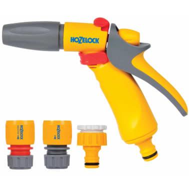 Hozelock Spuitpistoolset 2348P0000[1/2]