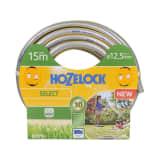 Tuyau d'arrosage de 15 m Select de Hozelock 6015P0000