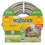 Hozelock Select Schlauch 25 m 6025P0000