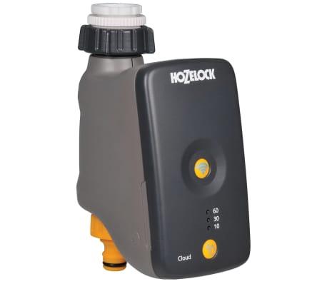 Hozelock Set de programator automat udare aplicație cu  temporizator